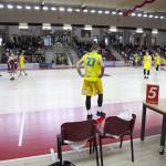 SP MKK Gniezno - BC Domino Inowrocław 2018_09_30 _20
