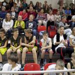 SP MKK Gniezno - BC Domino Inowrocław 2018_09_30 _22