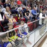 SP MKK Gniezno - BC Domino Inowrocław 2018_09_30 _23