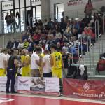 SP MKK Gniezno - BC Domino Inowrocław 2018_09_30 _28