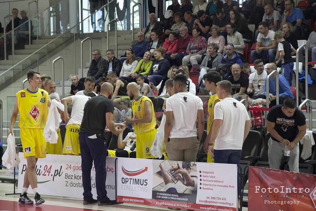 SP MKK Gniezno - BC Domino Inowrocław 2018_09_30 _29