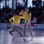 SP MKK Gniezno - BC Domino Inowrocław 2018_09_30 _32