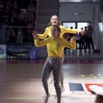 SP MKK Gniezno - BC Domino Inowrocław 2018_09_30 _35