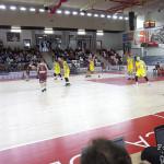 SP MKK Gniezno - BC Domino Inowrocław 2018_09_30 _37