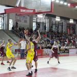 SP MKK Gniezno - BC Domino Inowrocław 2018_09_30 _4