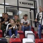 SP MKK Gniezno - BC Domino Inowrocław 2018_09_30 _45