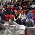 SP MKK Gniezno - BC Domino Inowrocław 2018_09_30 _46