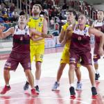 SP MKK Gniezno - BC Domino Inowrocław 2018_09_30 _48