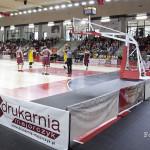 SP MKK Gniezno - BC Domino Inowrocław 2018_09_30 _51