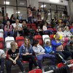 SP MKK Gniezno - BC Domino Inowrocław 2018_09_30 _53