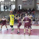 SP MKK Gniezno - BC Domino Inowrocław 2018_09_30 _56