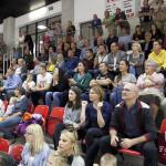 SP MKK Gniezno - BC Domino Inowrocław 2018_09_30 _58
