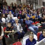 SP MKK Gniezno - BC Domino Inowrocław 2018_09_30 _59