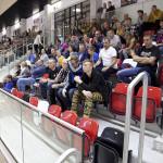 SP MKK Gniezno - BC Domino Inowrocław 2018_09_30 _60