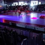 SP MKK Gniezno - BC Domino Inowrocław 2018_09_30 _66