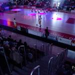 SP MKK Gniezno - BC Domino Inowrocław 2018_09_30 _67