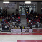 SP MKK Gniezno - BC Domino Inowrocław 2018_09_30 _72