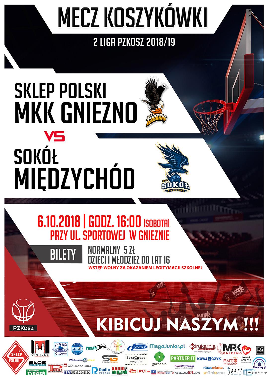 2 plakat SP MKK Gniezno- Miedzychod ver 2 www