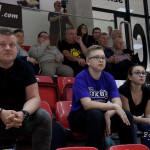 2018_10_ 06 SP MKK Gniezno - Sokól Miedzychod_26
