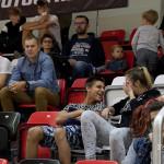 2018_10_ 06 SP MKK Gniezno - Sokól Miedzychod_31