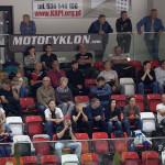2018_10_ 06 SP MKK Gniezno - Sokól Miedzychod_70