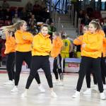 2018_10_ 27 SP MKK Gniezno - Arka II Gdynia_FotoIntro_2