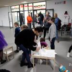 2018_10_ 27 SP MKK Gniezno - Arka II Gdynia_FotoIntro_33
