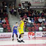 2018_10_ 27 SP MKK Gniezno - Arka II Gdynia_FotoIntro_41