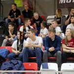 2018_10_ 27 SP MKK Gniezno - Arka II Gdynia_FotoIntro_44