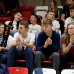 2018_10_ 27 SP MKK Gniezno - Arka II Gdynia_FotoIntro_46
