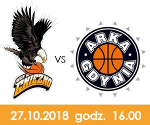 nastepny-mecz-II-liga-300x250-SP-MKK-Gniezno-Arka-AMW-II-Gdynia-2018_2019