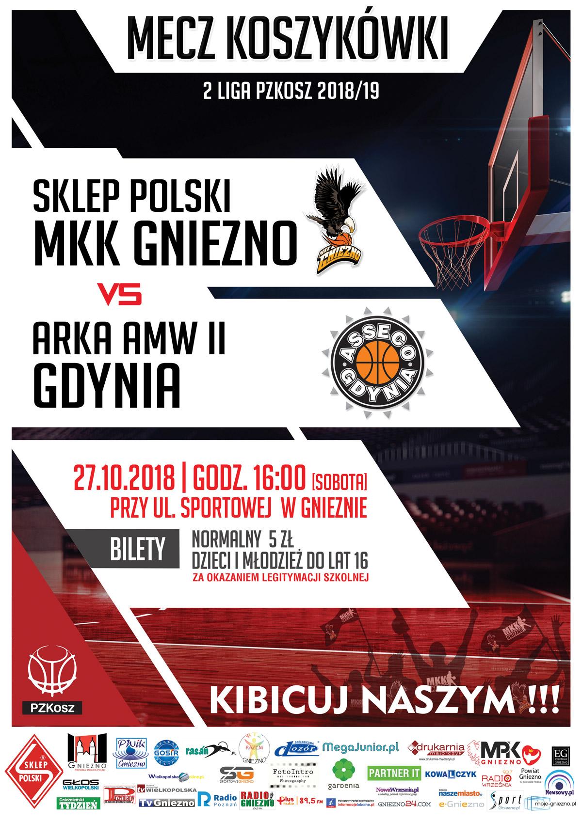 plakat-SP-MKK-Gniezno--ARKA-Gdynia-300-dpi-ver2_www
