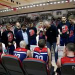 2018_12_08 SP MKK Gniezno - Politechnika Gdańska_16