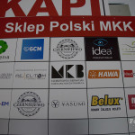 2018_12_08 SP MKK Gniezno - Politechnika Gdańska_27