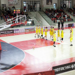 2019_02_124 SP MKK Gniezno - Tarnovia Basket Tarnowo Podgórne