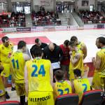 2019_02_124 SP MKK Gniezno - Tarnovia Basket Tarnowo Podgórne_1