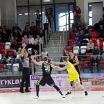 2019_02_124 SP MKK Gniezno - Tarnovia Basket Tarnowo Podgórne_11