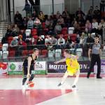 2019_02_124 SP MKK Gniezno - Tarnovia Basket Tarnowo Podgórne_12