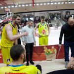 2019_02_124 SP MKK Gniezno - Tarnovia Basket Tarnowo Podgórne_13