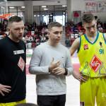 2019_02_124 SP MKK Gniezno - Tarnovia Basket Tarnowo Podgórne_14