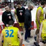 2019_02_124 SP MKK Gniezno - Tarnovia Basket Tarnowo Podgórne_15