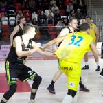 2019_02_124 SP MKK Gniezno - Tarnovia Basket Tarnowo Podgórne_16
