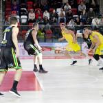 2019_02_124 SP MKK Gniezno - Tarnovia Basket Tarnowo Podgórne_17