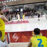 2019_02_124 SP MKK Gniezno - Tarnovia Basket Tarnowo Podgórne_18