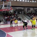 2019_02_124 SP MKK Gniezno - Tarnovia Basket Tarnowo Podgórne_19