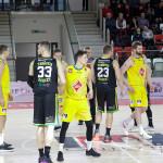 2019_02_124 SP MKK Gniezno - Tarnovia Basket Tarnowo Podgórne_2