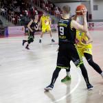 2019_02_124 SP MKK Gniezno - Tarnovia Basket Tarnowo Podgórne_21