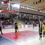 2019_02_124 SP MKK Gniezno - Tarnovia Basket Tarnowo Podgórne_22
