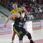 2019_02_124 SP MKK Gniezno - Tarnovia Basket Tarnowo Podgórne_23