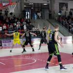 2019_02_124 SP MKK Gniezno - Tarnovia Basket Tarnowo Podgórne_24